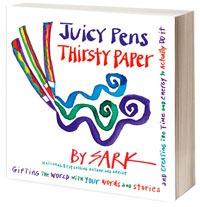 JPTP-book