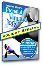 pvy2dvd-holiday