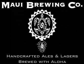 maui_brewing_company