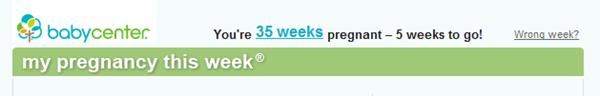 5weeks