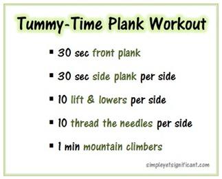 tummytimeplankworkoutwriteup